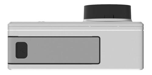 camera sjcam sj7 star