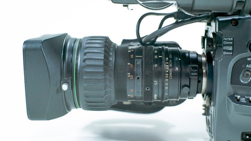 camera sony uvw-100b pro betacam sp camcorder