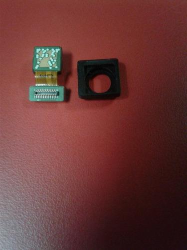camera sony xperia c1604 original testada, perfeita