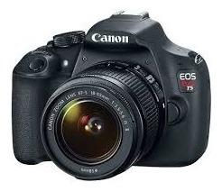 camera t5