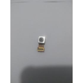 Câmera Traseira Do LG K8 K350ds Original Retirado