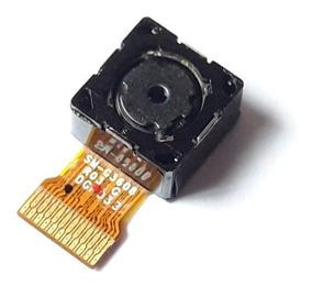 Camera Traseira Original Samsung Win 2 Sm-g360m/ds