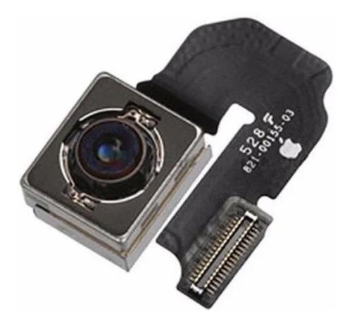 camera traseira principal flex iphone 6 plus 100% original