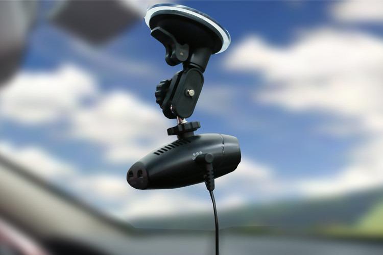 AKKORD USB CAMERA WINDOWS 7 DRIVER DOWNLOAD