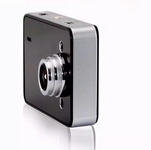 Blackbox-33 видеорегистратор где купить в краснодаре автомобильный видеорегистратор цена