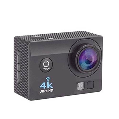 camera video wifi 4k acessorios hd 16mp prova dagua