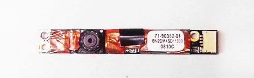 camera webcam notebook sti  is 1462  bn2dm4sd11000j