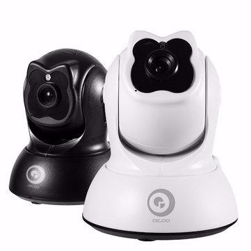 camera wifi digoo bb-m2