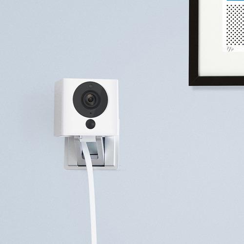 camera xiaomi xiaofang smart 1080p wifi