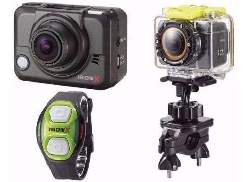 camera xtreme action cam ciao dxg-5g9v