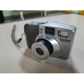 35b69e3f8c12a Camera Descartavel Kodak Analogica Sem Zoom - Câmeras Analógicas e ...