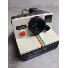 b309bb6a0ba67 Filme Polaroid Land 1000 - Câmeras Analógicas e Polaroid no Mercado ...