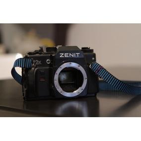 c5bf379e7ee94 Camera Analogica Zenith - Câmeras Analógicas e Polaroid no Mercado ...
