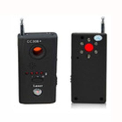 cameras de seguranca para residencias espias micro