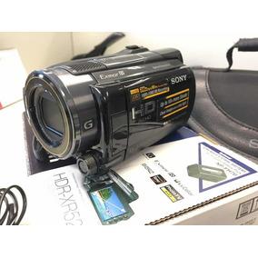 Sony Handycam SC5(Video8), welche Computeranbindung?