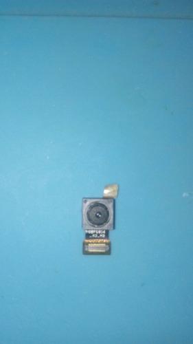 cameras do zenfone ze520kl originais