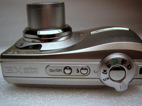 cameras kodak para conserto ou tirar peças venda no estado