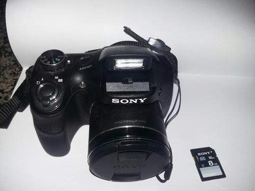 cameras sony