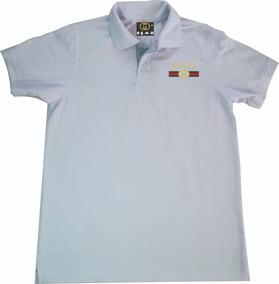 c91e23a83df Camibusos Camisas Tipo Polo Pique Para Hombre