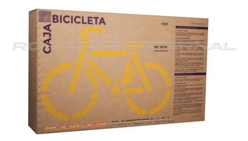 camicleta bici rodado 12 liviana 2 a 4 años varon nena chico