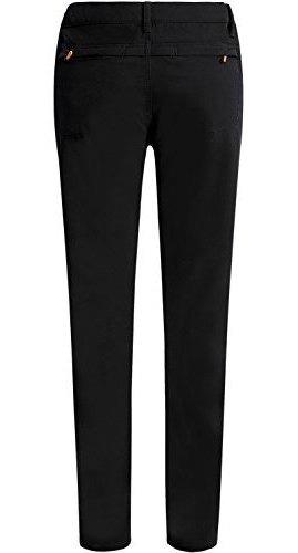 Camii Mia Pantalones De Forro Polar Para Mujer Resistente Al 249 990 En Mercado Libre