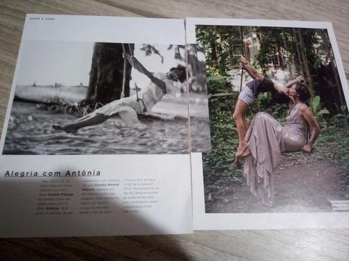 camila pitanga - material de revistas 014