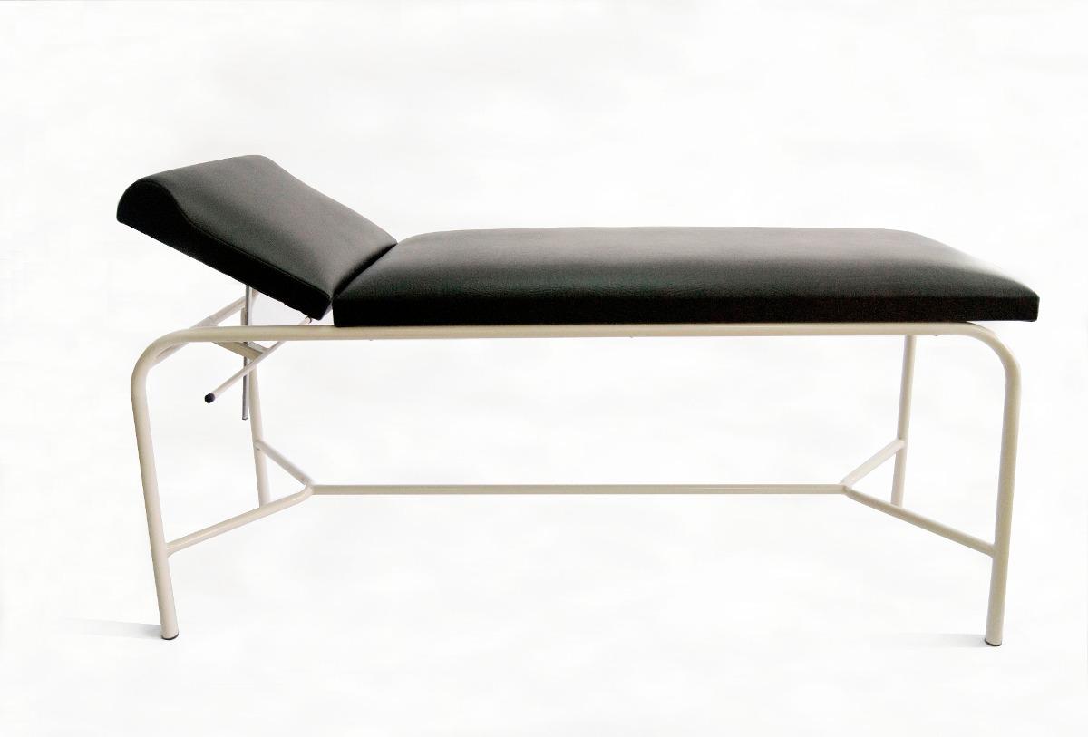 Camilla chase long sencillo sin cajones muebles medicos for Muebles medicos