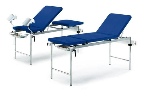 camilla clinica ginecologica convertible givas av4030