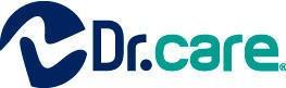 camilla consulta medica