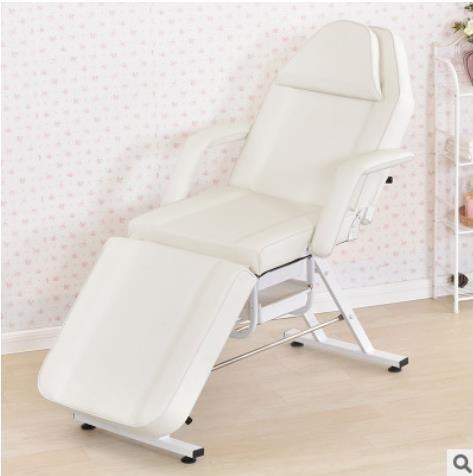 camilla cosmetológica  masajes, spá,  no incluye envío