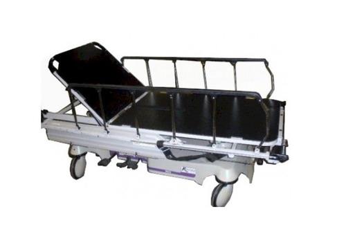 camilla de hospital stryker 1510