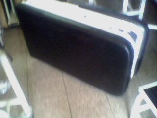 camilla de masaje portatil tipo maletin a precio de fabrica