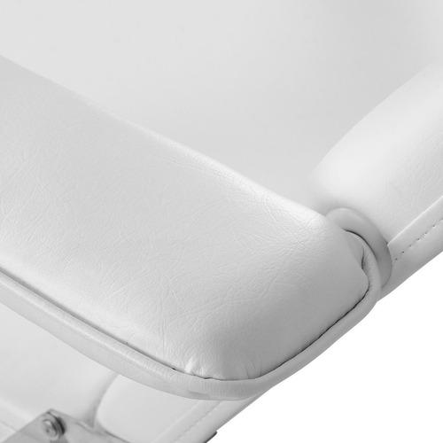 camilla de masajes faciales silla tatuajes portatil plegable