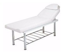 camilla de masajes profesional 607 / cortacl