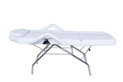 camilla de masajes profesional 8089  / venta ofertas