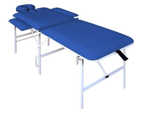 camilla de masajes profesional liebe ahora con accesorios.