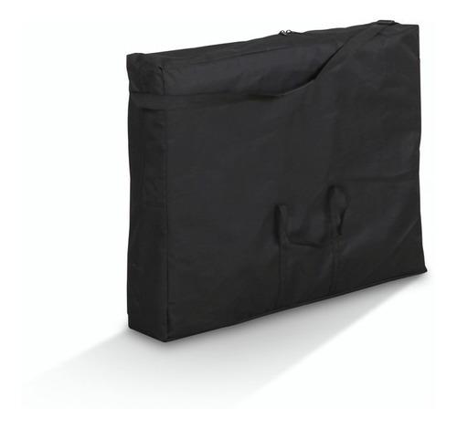 camilla masajes importada modelo d lujo maletin mayoristasºº