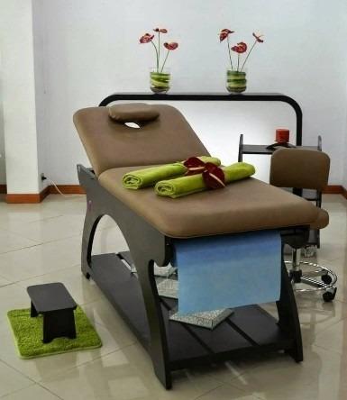 camilla para masajes, camilla  portatil, varias posiciones