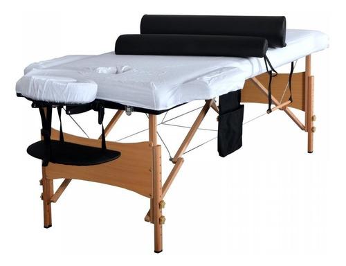 camilla portatil para masajes bestmassage  leer descripcion