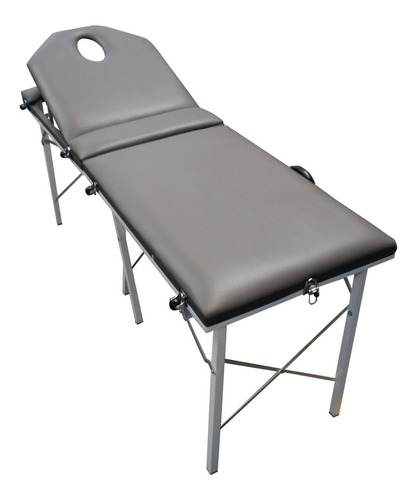 camilla portátil  para masajes -- flete contraentrega