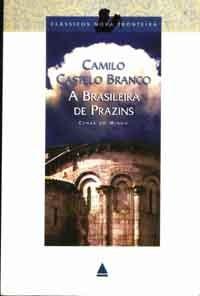 camilo castelo branco a brasileira de prazins cenas do minho