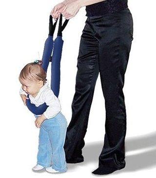 caminador bebes y niños, primeros pasos aprender a caminar