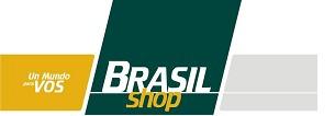 caminador bh f0 | brasil shop