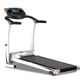 Caminador Cinta Trotador Eléctrico Treadmill 2,0 Hp LG