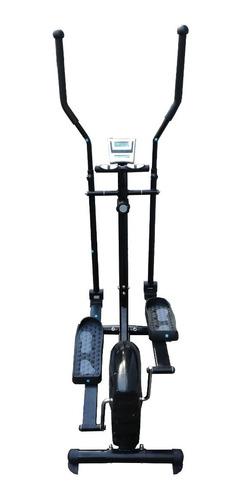 caminador eliptico escalador magnético enerfit 115
