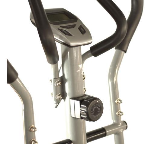 caminador escalador elíptico magnetico kore 603c 20% f1