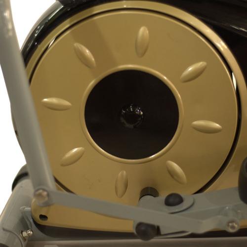 caminador escalador elíptico magnetico kore 603c 20% off