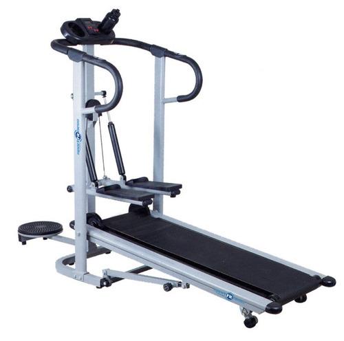 caminador mecanico plegable wt-203h sport fitness ref 072005