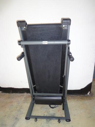 caminadora electrica prt-1000 proteus