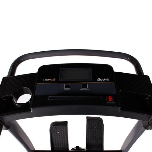 caminadora manual max 4 bodyfit bf-max4